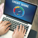 Best Sites to Check Your Credit Score