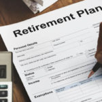 America's Approach to Retirement is Outdated