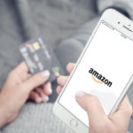 Amazon Launches New Credit Card: Is it a Smart Option?