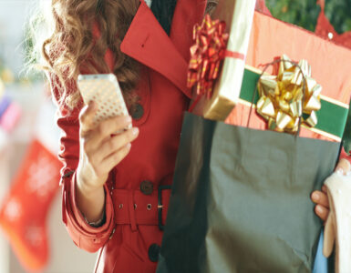 Save-Money-Christmas-Shopping