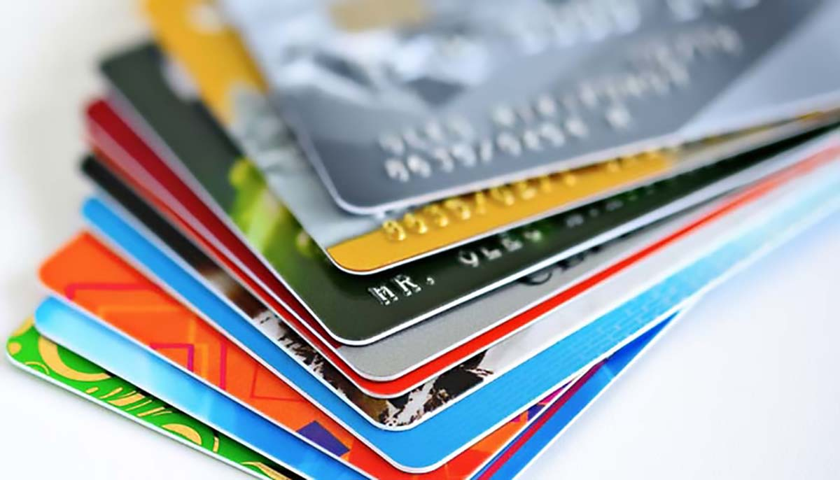Quick Tips: Finding the Best Credit Card