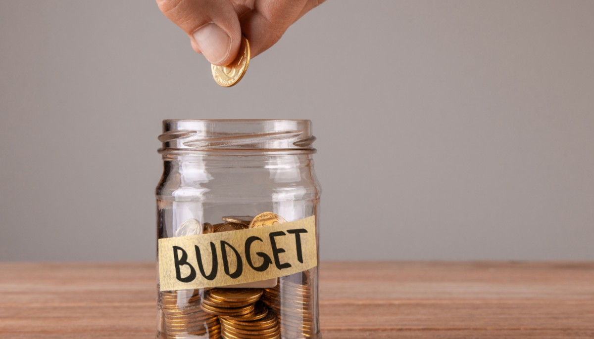 Crafting a Budget Will Save You More than You Think